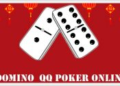 Domino QQ Poker Online Indonesia Tips Menang